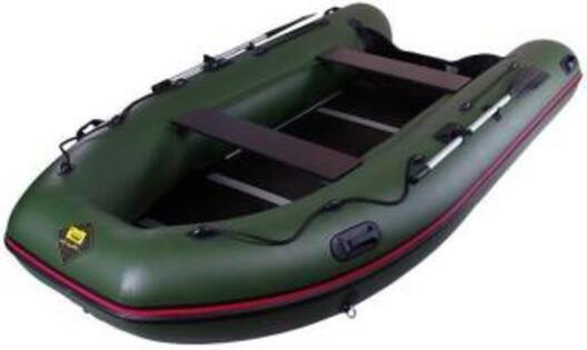 лодки двухместные из пвх купить в волгограде