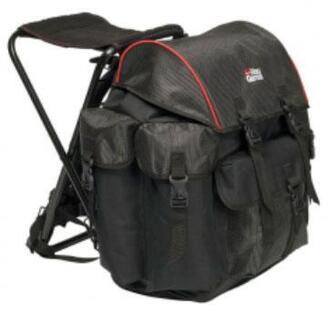 рюкзак стул для рыбалки rapala