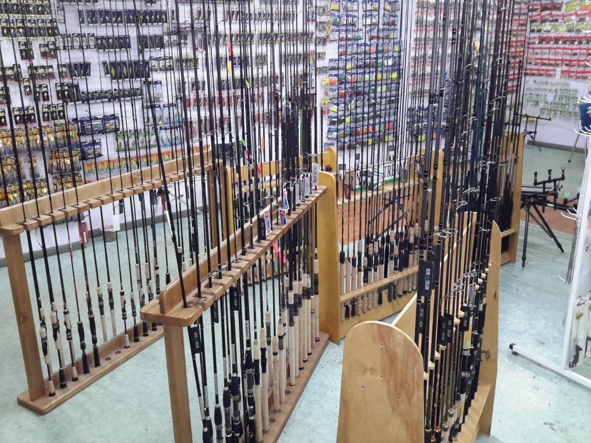 бур рыболовный купить в брянске