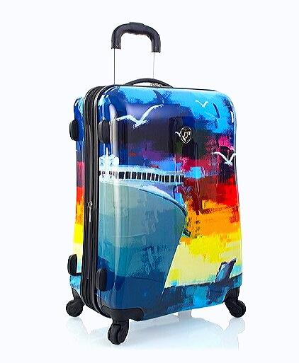 Где делают чемоданы mercury рюкзаки производство самара