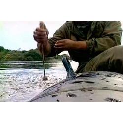 О видах рыбалки для начинающих