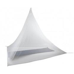 Антимоскитные шатры