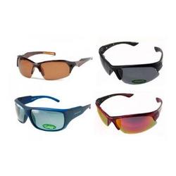 Рыболовные очки