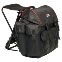 Стулья-рюкзаки