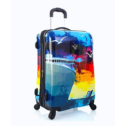 Чемоданы сумки