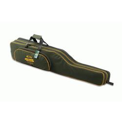 Чехол для удилищ 2x секц. Case 130 Line