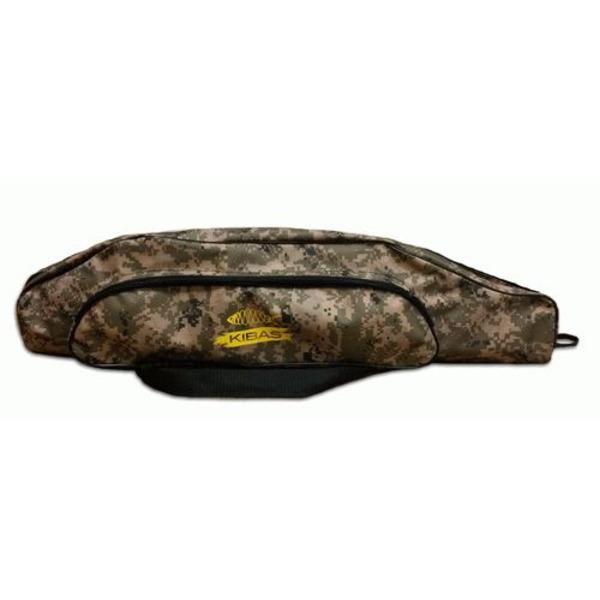 Чехол для удилищ 2x секц. Camo Case 80