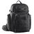 Рюкзак Caribee Ops pack 50 Black