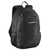 Рюкзак Caribee Nile 30 Black