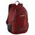 Рюкзак Caribee Nile 30 Red