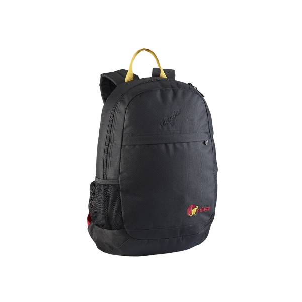 Рюкзак Caribee Adriatic 27 Black