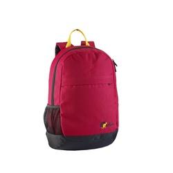 Рюкзак Caribee Adriatic 27 Red