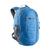 Рюкзак Caribee Hot Shot 8 Atomic Blue