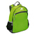 Рюкзак Marsupio Luna 16 Verde