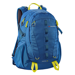 Рюкзак Caribee Recon 32 Sirius Blue/Hyper Yellow