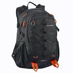 Рюкзак Caribee Recon 32 Black