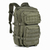 Рюкзак Red Rock Large Assault 35 (Olive Drab)