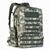 Рюкзак Red Rock Diplomat 52 (Army Combat Uniform)