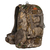 Рюкзак ALPS OutdoorZ Pursuit Bow Hunting (Realtree Xtra)