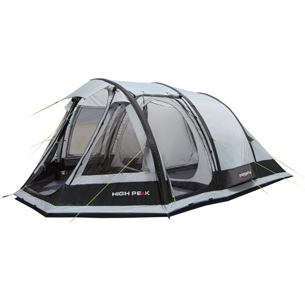 Палатка High Peak Aeros 4