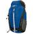 Рюкзак High Peak Vortex 28 (Blue/Dark Grey)