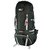 Рюкзак High Peak Sherpa 65+10 (Black)