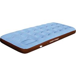 Матрас надувной High Peak Comfort Plus Single 185x74x20cm