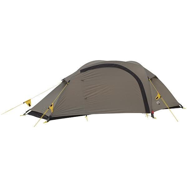 Палатка Wechsel Pathfinder 1 Travel Line (Oak)