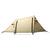 Палатка Wechsel Aurora 1 Zero-G Line (Sand)