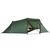 Палатка Wechsel Outpost 3 Zero-G Line (Green) + 3 коврика