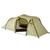 Палатка Wechsel Outpost 3 Zero-G Line (Sand)