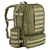 Рюкзак Defcon 5 Modular 60 (OD Green)