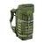 Рюкзак Defcon 5 Battle Gun Holster 45 (OD Green)