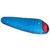Спальный мешок Sir Joseph Rimo II 1000/190/-13.5°C Blue/Red (Left)