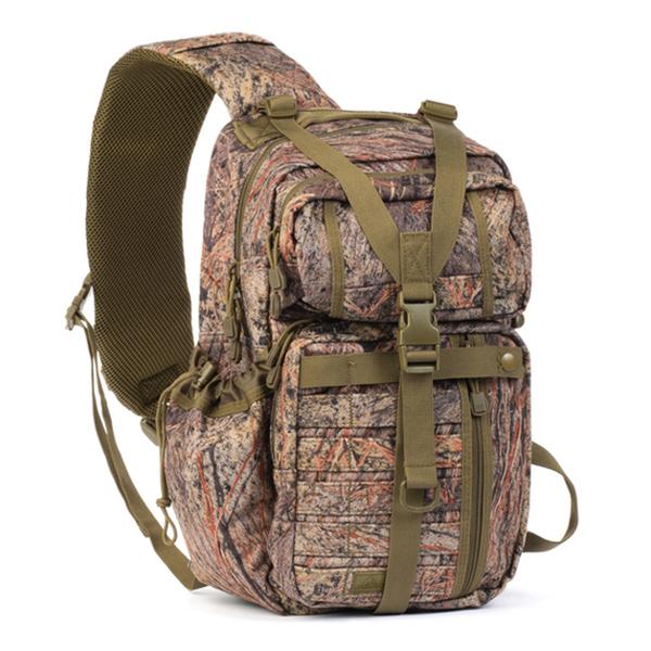 Рюкзак Red Rock Rambler Sling 16 (Mossy Oak Brush)