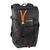 Рюкзак Caribee Arrow 30 Black