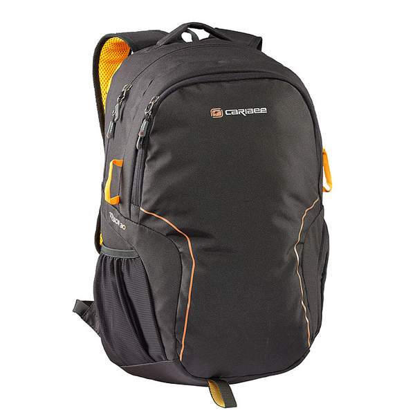 Рюкзак Caribee Tucson 30 Black