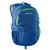 Рюкзак Caribee Tucson 30 Deep Blue