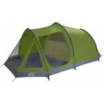 Палатка Vango Ark 300+ Herbal