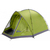Палатка Vango Berkeley 400 Herbal