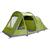 Палатка Vango Drummond 400 Herbal