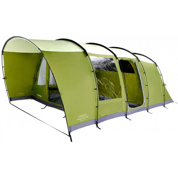 Палатка Vango Avington 500 Herbal