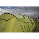 Палатка Vango Avington 600 Herbal