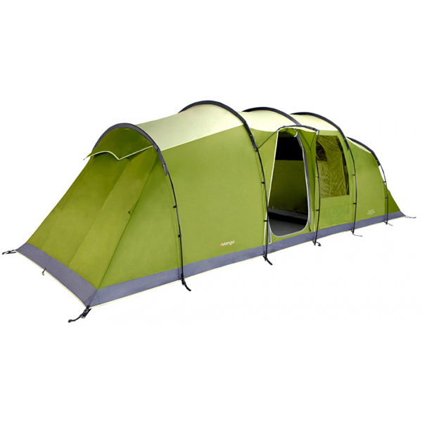 Палатка Vango Stanford 600 Herbal