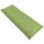 Спальный мешок Vango Tranquility Single/4°C/Treetops