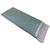 Спальный мешок Vango Serenity Single/-3°C/Moonstone