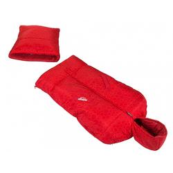 Спальный мешок Vango Starwalker 12 °C Circles
