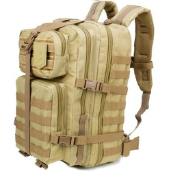 Рюкзак 3V Gear Velox II Tactical 45 (Coyote Tan)