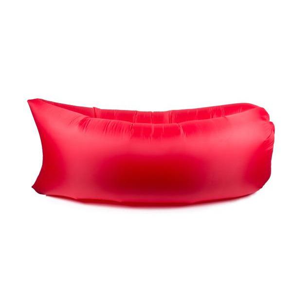 Надувной гамак, диван, шезлонг