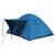 Палатка High Peak Texel 3 Blue Grey